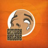 Citizen Helene - 'Til Tomorrow