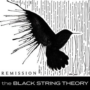 The Black String Theory - A Lifelong Mystery
