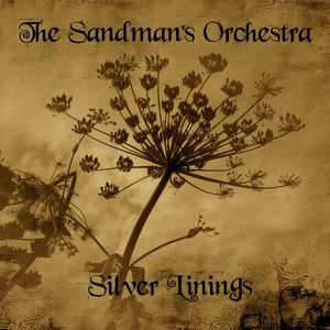 The Sandman's Orchestra - Cradle of Light