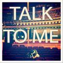 Hip Parade - Talk to Me