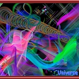 Universe! (w1z11)