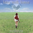 Mailman - The Long Walk Home EP