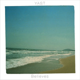YAST - Believes