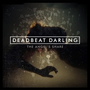 Deadbeat Darling