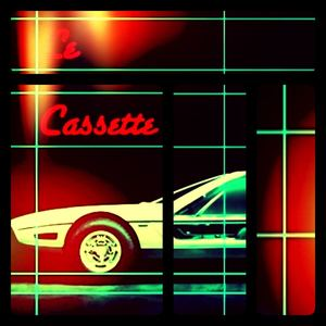 Le Cassette - You are You are