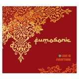 Fumosonic - All That There Is