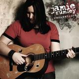 Jamie Rumley - renovations
