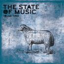Guante & Big Cats - The State Of Music Vol.3