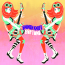 Shonen Knife - Shonen Knife - Pop Tune