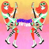 Shonen Knife - Shonen Knife - Pop Tune