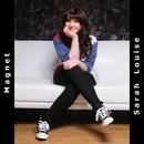 sarah louise - Magnet