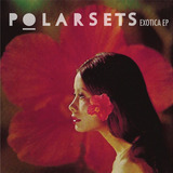 Polarsets - (Summer Related Name)