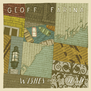 Geoff Farina