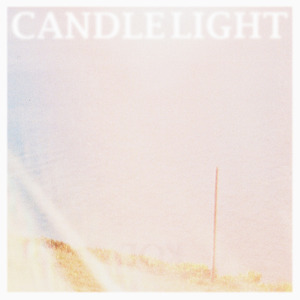 Paul Cook & The Chronicles - Candlelight