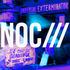 NO CEREMONY - NO CEREMONY/// HOLDONME