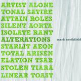 Mark Northfield - Alterations