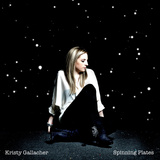 Kristy Gallacher - Until Then