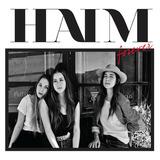 HAIM - Better Off
