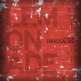 Miniature Dinosaurs - Lemonade (radio edit)