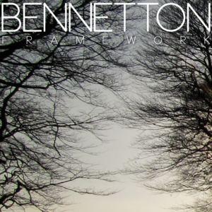 JETTSET MUSIC - FRAMEWORK By BENNETTON
