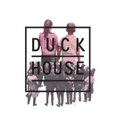 Deaf Surfer Music - Duckh0use - Frowns EP