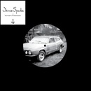 Deaf Surfer Music - James Spankie - 2