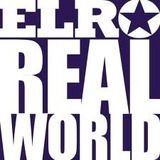Elro - Real World