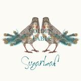 Golden Fable - Sugarloaf