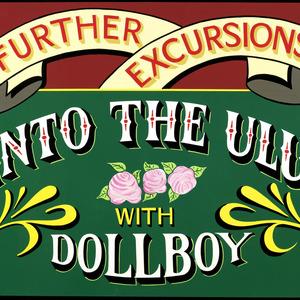 Dollboy