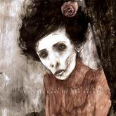 The Very Last Of The Saints (Ghosting Season)