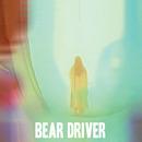 Bear Driver - Bear Driver