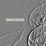 nomad8infiniti - INNOCENCE