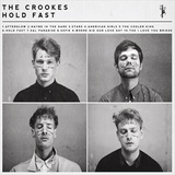 The Crookes - Sal Paradise