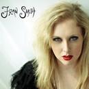 Fran Smith - Fran Smith