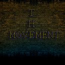 BigB - The Movement