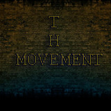 BigB - The Movement