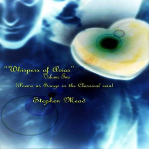 Stephen Mead - Wind Chimes & Dream Catchers