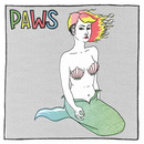 Fat Cat - PAWS - Jellyfish/Bloodline