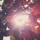 Sun Glitters - 'High'