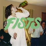 FISTS - Ascending/Stag