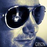 Nick Gibson - Tell Me - EP