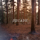 Decade - Decade Self Titled EP