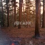 Decade - Decade Self Titled EP