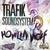 TRIPTIK - Howlin' Wolf (Joonipah Remix)