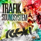 TRIPTIK - RASKL (So Called Scumbags Remix)