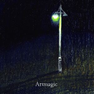 Artmagic - I Keep On Walking