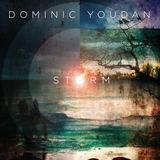Dominic Youdan - Storm EP