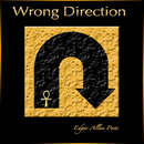 Edgar Allan Poets - Wrong Direction