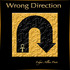 Edgar Allan Poets - Wrong Direction