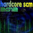 Hardcore Scm - Hardcore Scm - 2012